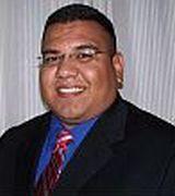 Abel Mendoza, Real Estate Pro in Tustin, CA