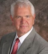 Ron Gelbrich, Real Estate Agent in McMinnville, OR