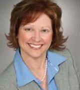Nancy Mulqueen, Real Estate Agent in Oak Lawn, IL