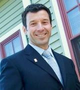 Paul Consoli, Real Estate Agent in Haverhill, MA