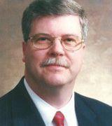 David Sweeney, Real Estate Agent in Bridgewater, NJ