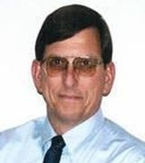 Gary Gipson, Real Estate Pro in Reedley, CA