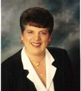 Bonnie Jenki…, Real Estate Pro in Roseburg, OR