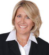 Elaine Ehrenkranz, Agent in Short Hills, NJ