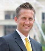 Guy Ward, Agent in Charlotte, NC
