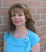 Elizabeth Sa…, Real Estate Pro in Chicago, IL