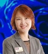 Grace Hsiung, Agent in Irvine, CA