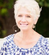 Carrie Campbell, Real Estate Agent in Santa Rosa Beach, FL