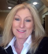Tami Johnson, Agent in Carefree, AZ