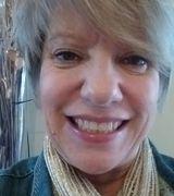 Diana Kellst…, Real Estate Pro in Klamath Falls, OR