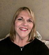 Debra Vance, Real Estate Pro in Ludlow, MA