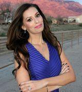 Ivona Nicklin, Real Estate Pro in Albuquerque, NM