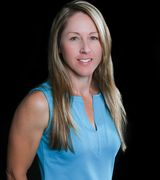 Niky Goudreau, Real Estate Agent in Lake Havasu City, AZ