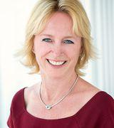 Gail Bergeron, Real Estate Pro in Ogunquit, ME