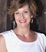 Kelly Jaeger, Agent in Frederick, MD
