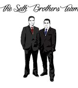 The Seth Brothers, Agent in Sugarland, TX