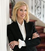 Robin Kencel, Real Estate Pro in Greenwich, CT