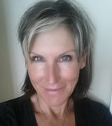 Teresa Karich, Agent in Huntington Beach, CA