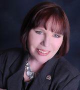 Kathleen Mor…, Real Estate Pro in North Brunswick, NJ