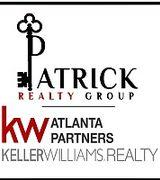 Patrick Realty Group, Agent in Stockbridge, GA