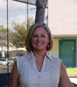 Phyllis Davis Steger, Agent in Jewett, TX