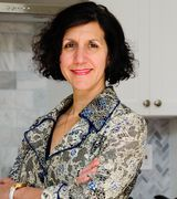 Irene Bremis, Real Estate Agent in Somerville, MA