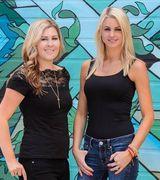 Mor Zucker & Jamie Slough, Real Estate Agent in Denver, CO