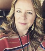 Becky Harwell, Real Estate Pro in Artesia, NM