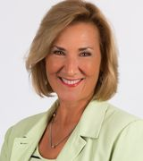 Kathy Long, Real Estate Pro in Lancaster, PA