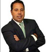 Attilio Adamo, Real Estate Pro in Closter, NJ
