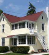 Geric Properties LLC, Landlord in Sidney, NY