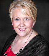 Rita Brymer, Real Estate Pro in Maryville, TN