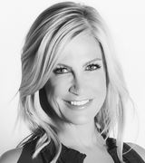 Jen DeBough, Real Estate Agent in Las Vegas, NV