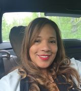 Elvia Johnson…, Real Estate Pro in Sugar Loaf, NY