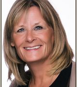 Mary Bremer, Real Estate Pro in WHEATON, IL