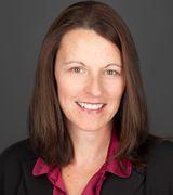 Tracy Long, Agent in Oswego, IL