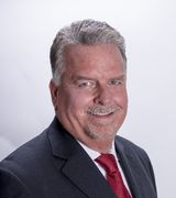 Dan Seeds, Real Estate Pro in Cedar Park, TX