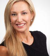 Ursula Chier…, Real Estate Pro in Coconut Creek, FL