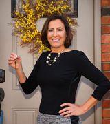Mary Canova, Real Estate Agent in Delmar, NY