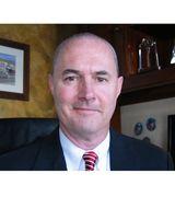 Bill Delzell, Agent in Rochester, NY