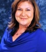 Theresa Kisling, Agent in Modesto, CA