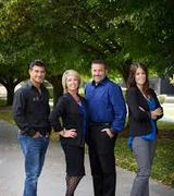 Gary and Bev…, Real Estate Pro in Twin Falls, ID