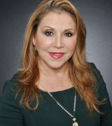 Marie Ojeda, Agent in Los Alamitos, CA