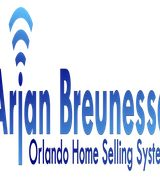 Arjan Breune…, Real Estate Pro in Orlando, FL
