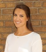 Sarah Tashji…, Real Estate Pro in Richmond, VA