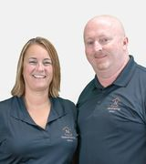 Anthony & Laura Fraser, Agent in Fresno, CA