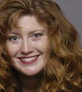 Jennifer Rosdail, Real Estate Agent in San Francisco, CA