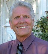 John Petroce…, Real Estate Pro in Union City, CA