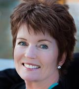 Vicki Blaser, Real Estate Pro in Tucson, AZ