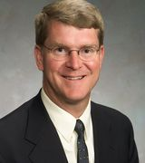 Vance Shutes, Agent in Ann Arbor, MI
